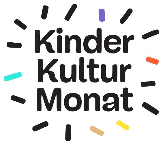 LinderKulturMonat 2020
